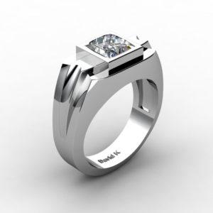 Rings – David K Jewelry