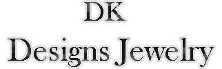 David K Jewelry